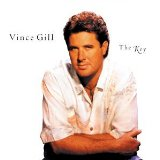 Download Vince Gill 'If You Ever Have Forever In Mind' Printable PDF 5-page score for Country / arranged Piano, Vocal & Guitar (Right-Hand Melody) SKU: 21649.