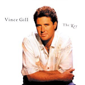 Easily Download Vince Gill Printable PDF piano music notes, guitar tabs for Piano, Vocal & Guitar (Right-Hand Melody). Transpose or transcribe this score in no time - Learn how to play song progression.