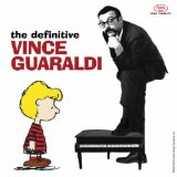 Download or print Vince Guaraldi Surfin' Snoopy (arr. Phillip Keveren) Sheet Music Printable PDF 2-page score for Jazz / arranged Piano Solo SKU: 416276.