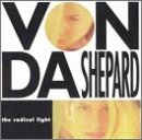 Easily Download Vonda Shepard Printable PDF piano music notes, guitar tabs for  Piano, Vocal & Guitar. Transpose or transcribe this score in no time - Learn how to play song progression.