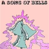 Download Walter Finlayson 'A Song Of Bells' Printable PDF 2-page score for Classical / arranged Piano Solo SKU: 109061.