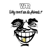 Download War 'Why Can't We Be Friends' Printable PDF 2-page score for Pop / arranged Lead Sheet / Fake Book SKU: 184776.