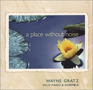 Easily Download Wayne Gratz Printable PDF piano music notes, guitar tabs for Piano Solo. Transpose or transcribe this score in no time - Learn how to play song progression.