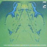 Download Wayne Shorter 'Miyako' Printable PDF 1-page score for Jazz / arranged Real Book – Melody & Chords – Bass Clef Instruments SKU: 62140.