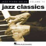 Download or print Wayne Shorter Nefertiti (arr. Brent Edstrom) Sheet Music Printable PDF 3-page score for Jazz / arranged Piano Solo SKU: 73348.