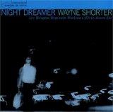 Download or print Wayne Shorter Night Dreamer Sheet Music Printable PDF 5-page score for Jazz / arranged Tenor Sax Transcription SKU: 165492.