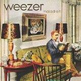 Download Weezer 'Dope Nose' Printable PDF 6-page score for Pop / arranged Guitar Tab (Single Guitar) SKU: 70207.