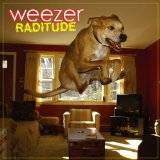 Download Weezer 'The Girl Got Hot' Printable PDF 7-page score for Pop / arranged Guitar Tab SKU: 75343.