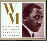 Download or print Wes Montgomery Full House Sheet Music Printable PDF 2-page score for Jazz / arranged Real Book – Melody & Chords – Bb Instruments SKU: 75882.