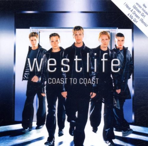 Easily Download Westlife Printable PDF piano music notes, guitar tabs for Piano & Vocal. Transpose or transcribe this score in no time - Learn how to play song progression.