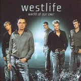 Download or print Westlife To Be Loved Sheet Music Printable PDF 5-page score for Pop / arranged Violin Solo SKU: 20175.