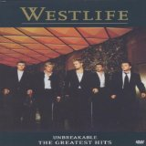 Download or print Westlife Tonight Sheet Music Printable PDF 4-page score for Pop / arranged Piano Solo SKU: 24258.