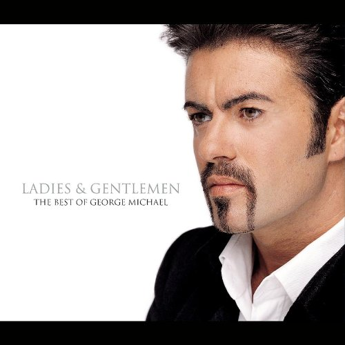 Easily Download George Michael Printable PDF piano music notes, guitar tabs for Easy Piano. Transpose or transcribe this score in no time - Learn how to play song progression.