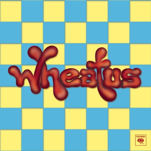 Easily Download Wheatus Printable PDF piano music notes, guitar tabs for Guitar Chords/Lyrics. Transpose or transcribe this score in no time - Learn how to play song progression.