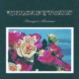 Download Whiskeytown '16 Days' Printable PDF 2-page score for Folk / arranged Guitar Chords/Lyrics SKU: 107745.