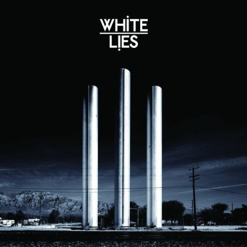 Easily Download White Lies Printable PDF piano music notes, guitar tabs for Guitar Chords/Lyrics. Transpose or transcribe this score in no time - Learn how to play song progression.