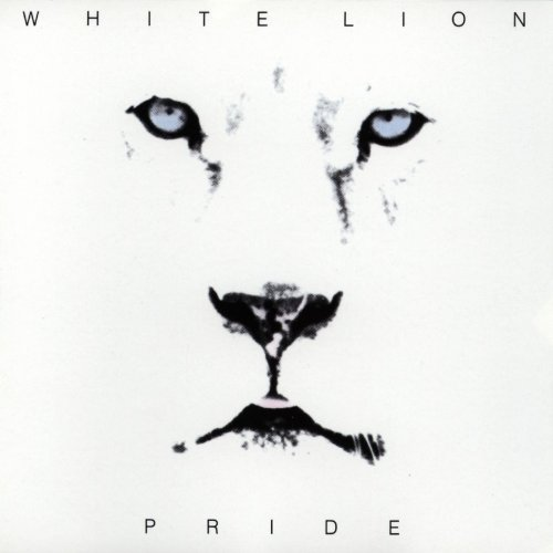 Easily Download White Lion Printable PDF piano music notes, guitar tabs for Lead Sheet / Fake Book. Transpose or transcribe this score in no time - Learn how to play song progression.