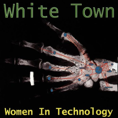 Easily Download White Town Printable PDF piano music notes, guitar tabs for Piano, Vocal & Guitar. Transpose or transcribe this score in no time - Learn how to play song progression.
