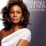 Download or print Whitney Houston A Song For You Sheet Music Printable PDF 10-page score for Pop / arranged Piano, Vocal & Guitar (Right-Hand Melody) SKU: 72605.