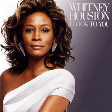 Easily Download Whitney Houston Printable PDF piano music notes, guitar tabs for Piano, Vocal & Guitar (Right-Hand Melody). Transpose or transcribe this score in no time - Learn how to play song progression.