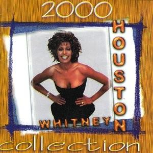 Download or print Whitney Houston I'm Every Woman Sheet Music Printable PDF 2-page score for Pop / arranged Keyboard (Abridged) SKU: 109396.