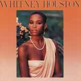 Download or print Whitney Houston Saving All My Love For You Sheet Music Printable PDF 6-page score for Pop / arranged Easy Piano SKU: 417211.