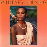 Download or print Whitney Houston The Greatest Love Of All Sheet Music Printable PDF 4-page score for Pop / arranged Very Easy Piano SKU: 250074.