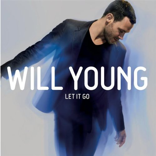 Easily Download Will Young Printable PDF piano music notes, guitar tabs for Piano, Vocal & Guitar. Transpose or transcribe this score in no time - Learn how to play song progression.