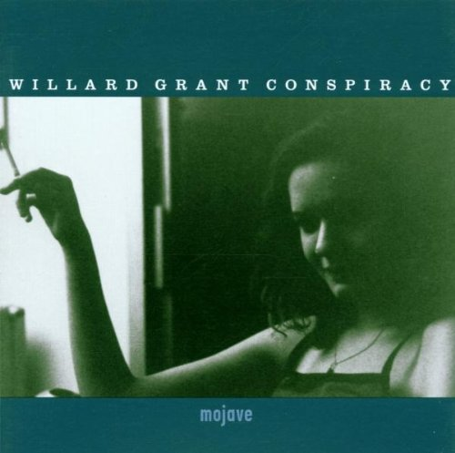Easily Download Willard Grant Conspiracy Printable PDF piano music notes, guitar tabs for Guitar Chords/Lyrics. Transpose or transcribe this score in no time - Learn how to play song progression.