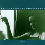 Download or print Willard Grant Conspiracy The Work Song Sheet Music Printable PDF 3-page score for Country / arranged Guitar Chords/Lyrics SKU: 108624.