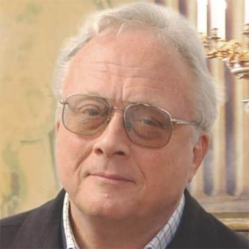 Easily Download William Bolcom Printable PDF piano music notes, guitar tabs for Piano Solo. Transpose or transcribe this score in no time - Learn how to play song progression.