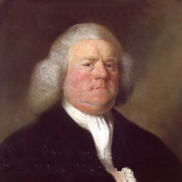 Easily Download William Boyce Printable PDF piano music notes, guitar tabs for Piano Solo. Transpose or transcribe this score in no time - Learn how to play song progression.