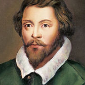 Download William Byrd 'O Lux, Beata Trinitas' Printable PDF 4-page score for Concert / arranged SATB Choir SKU: 122090.