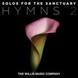 Download William M. Runyan 'Great Is Thy Faithfulness (arr. Glenda Austin)' Printable PDF 3-page score for Hymn / arranged Educational Piano SKU: 416114.