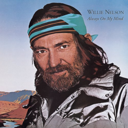 Easily Download Willie Nelson Printable PDF piano music notes, guitar tabs for Piano, Vocal & Guitar. Transpose or transcribe this score in no time - Learn how to play song progression.