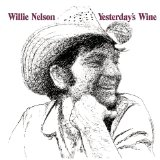 Download Willie Nelson 'Me And Paul' Printable PDF 4-page score for Country / arranged E-Z Play Today SKU: 432030.
