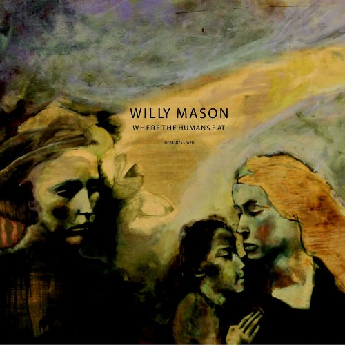 Easily Download Willy Mason Printable PDF piano music notes, guitar tabs for Guitar Chords/Lyrics. Transpose or transcribe this score in no time - Learn how to play song progression.