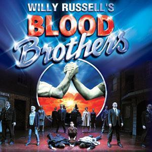 Bright New Day (from Blood Brothers)