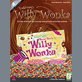 Download or print Willy Wonka Burping Sheet Music Printable PDF 2-page score for Children / arranged Easy Piano SKU: 54366.