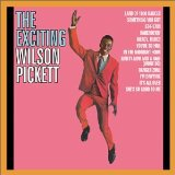 Download Wilson Pickett '634-5789' Printable PDF 3-page score for Pop / arranged Piano, Vocal & Guitar (Right-Hand Melody) SKU: 19415.
