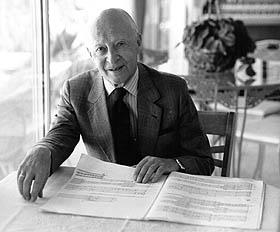 Easily Download Witold Lutoslawski Printable PDF piano music notes, guitar tabs for  Piano Solo. Transpose or transcribe this score in no time - Learn how to play song progression.