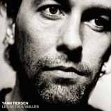 Download Yann Tiersen 'La Plage' Printable PDF 4-page score for Classical / arranged Piano Solo SKU: 410038.