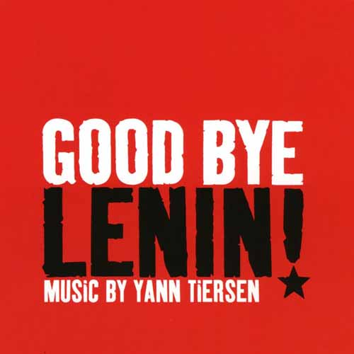 Easily Download Yann Tiersen Printable PDF piano music notes, guitar tabs for Piano Solo. Transpose or transcribe this score in no time - Learn how to play song progression.