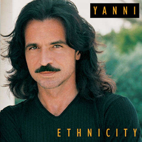 Easily Download Yanni Printable PDF piano music notes, guitar tabs for Piano Solo. Transpose or transcribe this score in no time - Learn how to play song progression.