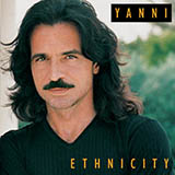 Download or print Yanni Written On The Wind Sheet Music Printable PDF 8-page score for New Age / arranged Piano Solo SKU: 53198.