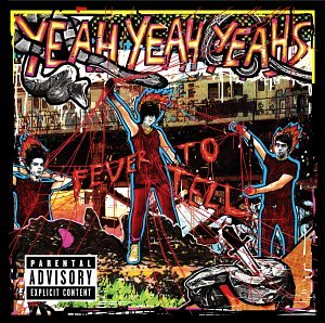 Easily Download Yeah Yeah Yeahs Printable PDF piano music notes, guitar tabs for Guitar Chords/Lyrics. Transpose or transcribe this score in no time - Learn how to play song progression.