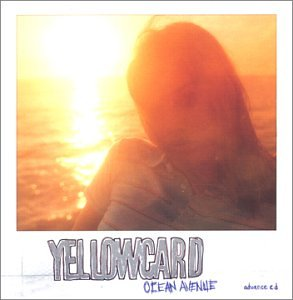 Easily Download Yellowcard Printable PDF piano music notes, guitar tabs for Easy Guitar Tab. Transpose or transcribe this score in no time - Learn how to play song progression.