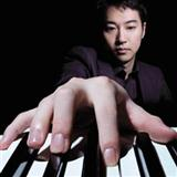 Download or print Yiruma Do You? Sheet Music Printable PDF 4-page score for Classical / arranged Piano Solo SKU: 152406.