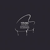 Download or print Yiruma Infinia Sheet Music Printable PDF 4-page score for Classical / arranged Piano Solo SKU: 152398.