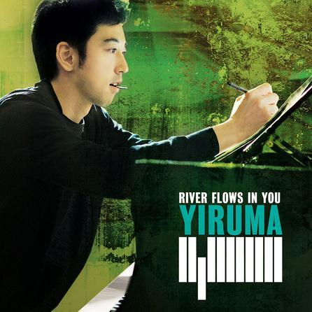 Easily Download Yiruma Printable PDF piano music notes, guitar tabs for Solo Guitar Tab. Transpose or transcribe this score in no time - Learn how to play song progression.